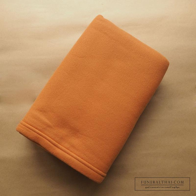 ผ้าห่มโพลีเอสเตอร์